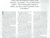 diners-182_pagina_2