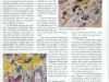 diners-182_pagina_3